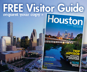 http://amostrasnanet.info/wp-content/uploads/2012/07/Guia-de-vistas-Houston-amostrasnanet.info_.jpg