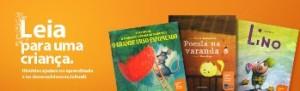 http://amostrasnanet.info/wp-content/uploads/2012/09/Livros-infantis-2012-Ita%C3%BA-amostrasnanet.info_-300x91.jpg