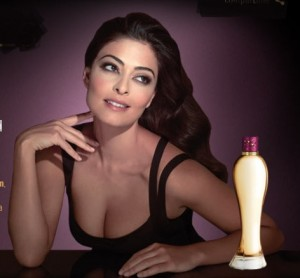 http://amostrasnanet.info/wp-content/uploads/2012/10/Juliana-Paes-amostrasnanet.info_-300x278.jpg